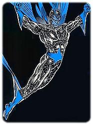 starhawk_3.jpg