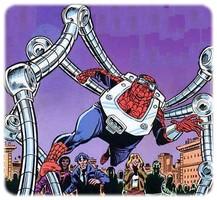 steel-spider_1.jpg