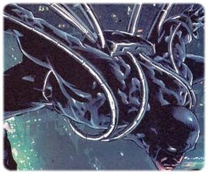 steel-spider_2.jpg