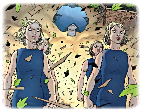 stepford-cuckoos-les-trois-en-une_4.jpg