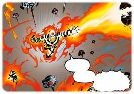 sunfire-ere-d-apocalypse_1.jpg