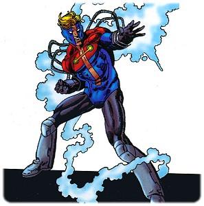 super-charge_0.jpg