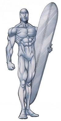surfer-d-argent-le_0.jpg