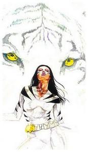 tigre-blanc-le-del-toro_1.jpg