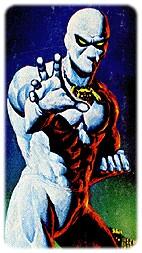 tigre-blanc-le-hector_2.jpg