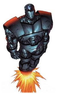 titanium-man_0.jpg