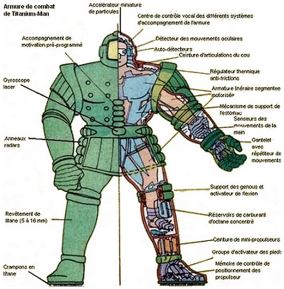titanium-man_1.jpg