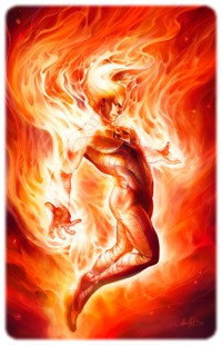 torche-humaine-la-storm_0.jpg