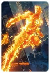torche-humaine-la-storm_16.jpg