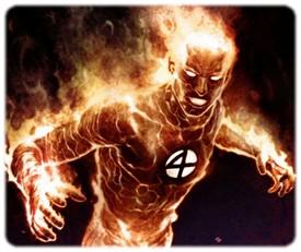 torche-humaine-la-storm_18.jpg