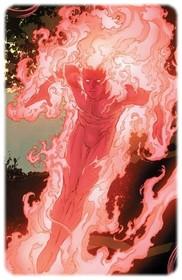 torche-humaine-la-storm_19.jpg