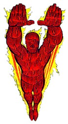 torche-humaine-la-storm_20.jpg