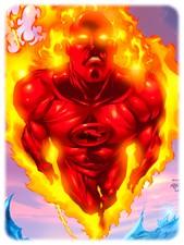 torche-humaine-la-storm_21.jpg