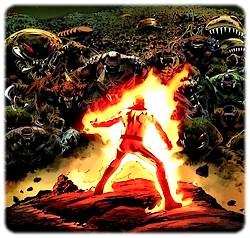 torche-humaine-la-storm_5.jpg