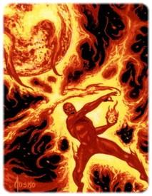 torche-humaine-la-storm_8.jpg