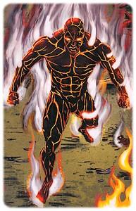 torche-inhumaine-la_0.jpg