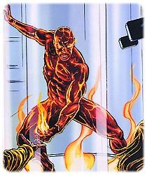 torche-inhumaine-la_1.jpg