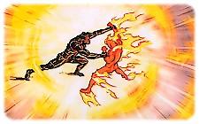 torche-inhumaine-la_2.jpg