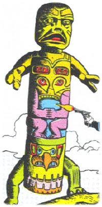 totem-vivant-le_0.jpg