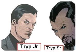 tryp-damian_1.jpg