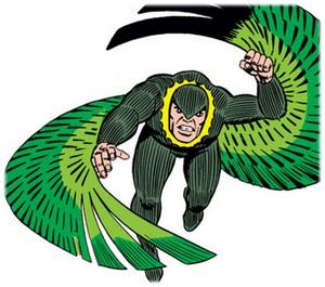 vautour-le-drago_0.jpg