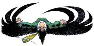 vautour-le-toomes_5.jpg