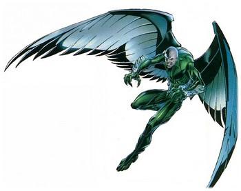 vautour-le-ultimate_0.jpg
