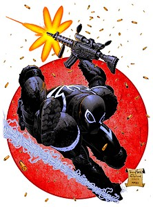 venom-thompson_0.jpg