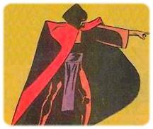 vicaire-noir-le_3.jpg