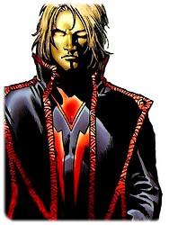 warlock-adam_5.jpg