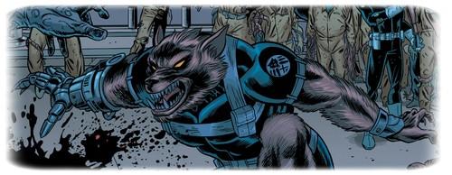 warwolf-reyna_2.jpg