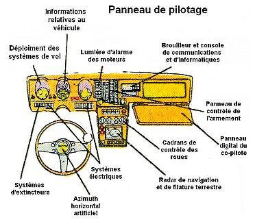 autovolante-du-shield-l_3.jpg