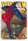 costumes-de-spider-man-les_10.jpg