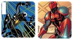 costumes-de-spider-man-les_12.jpg