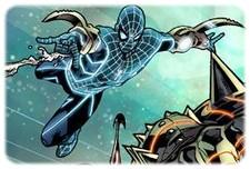costumes-de-spider-man-les_13.jpg