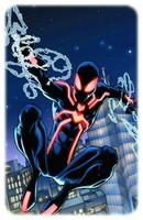 costumes-de-spider-man-les_14.jpg