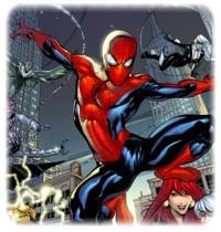 costumes-de-spider-man-les_2.jpg
