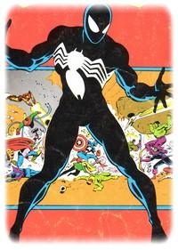 costumes-de-spider-man-les_3.jpg