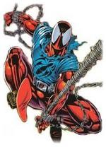 costumes-de-spider-man-les_7.jpg