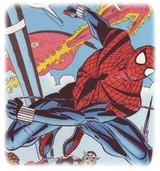 costumes-de-spider-man-les_8.jpg