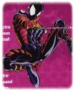 costumes-de-spider-man-les_9.jpg