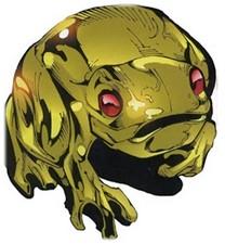 grenouilles-d-airain-les_2.jpg