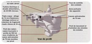 heliporteur-du-shield-l_2.jpg