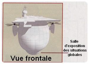 heliporteur-du-shield-l_3.jpg