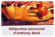 heliporteur-du-shield-l_6.jpg
