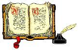livres-occultes-les_0.jpg