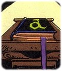 livres-occultes-les_1.jpg