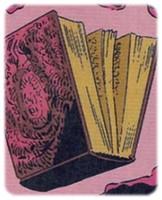 livres-occultes-les_15.jpg