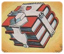 livres-occultes-les_16.jpg