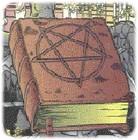 livres-occultes-les_2.jpg